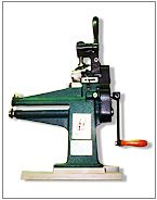 Equipment For Leather Craft Amp Shoemaking Sewing Machines